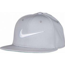 Nike PRO CAP SWOOSH CLASSIC - Cap