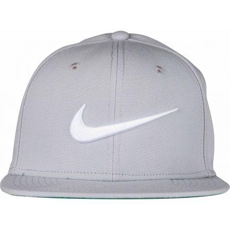 Cap - Nike PRO CAP SWOOSH CLASSIC - 2