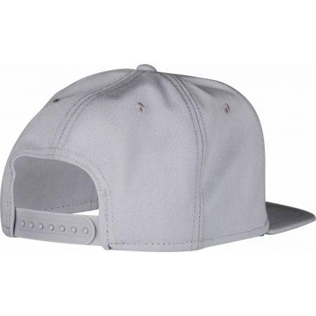 Cap - Nike PRO CAP SWOOSH CLASSIC - 4