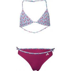Aress SABINA - Mädchen Bikini