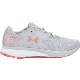 Under Armour CHARGED REBEL W
