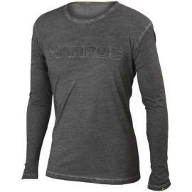 Karpos FALCHI L/S - Herren Shirt