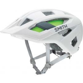 Smith ROVER - Fahrradhelm