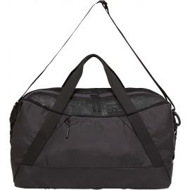 The North Face APEX GYM DUFFEL S