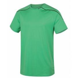 Husky TAURY M - Herren T-Shirt