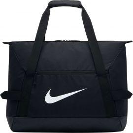 Nike ACADEMY TEAM M DUFF - Fußballtasche