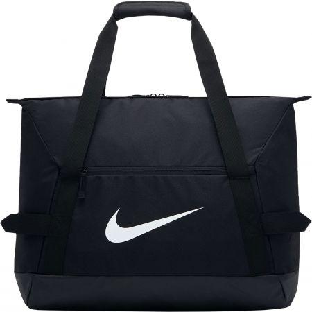 Fußballtasche - Nike ACADEMY TEAM M DUFF - 1