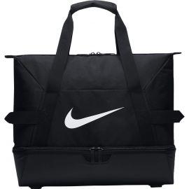 Nike ACADEMY TEAM HARDCASE M - Fußballtasche