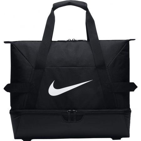 Fußballtasche - Nike ACADEMY TEAM HARDCASE M - 1