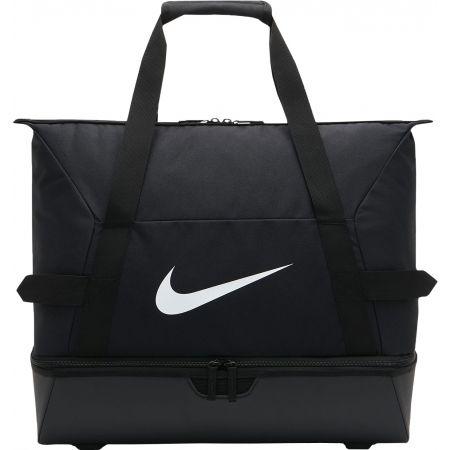Fußballtasche - Nike ACADEMY TEAM L HARDCASE - 1