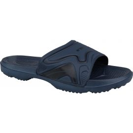 Aress ZABAR - Unisex Pantoffeln