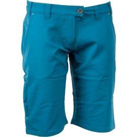 Alpine Pro TZILA - Damen Shorts