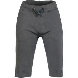 Alpine Pro PANFIL - Herren Shorts