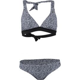 Aress ROSALI - Bikini