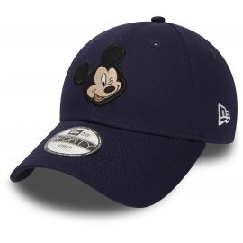 New Era 9FORTY K DISNEY MICKEY MOUSE - Kinder Cap