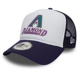 New Era 9FORTY MLB ARIZONA DIAMOND - Club Trucker Cap