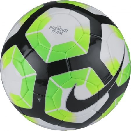 Fußball - Nike NK PRMR TEAM FIFA - 2