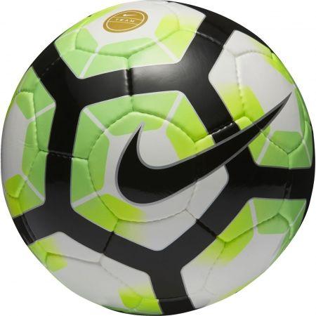 Fußball - Nike NK PRMR TEAM FIFA - 1