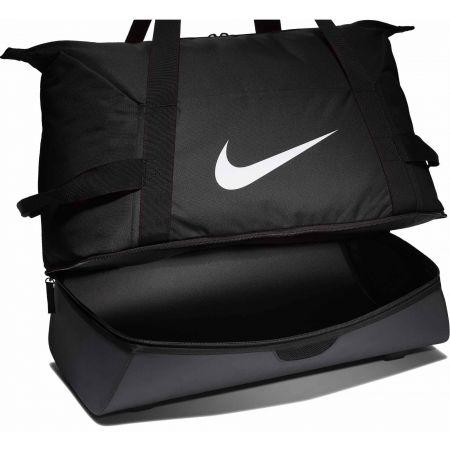 Fußballtasche - Nike ACADEMY TEAM L HARDCASE - 4