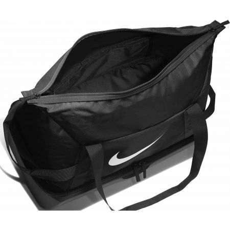 Fußballtasche - Nike ACADEMY TEAM L HARDCASE - 5
