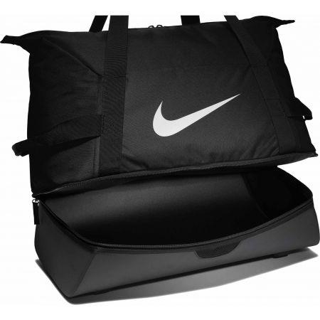 Fußballtasche - Nike ACADEMY TEAM HARDCASE M - 4