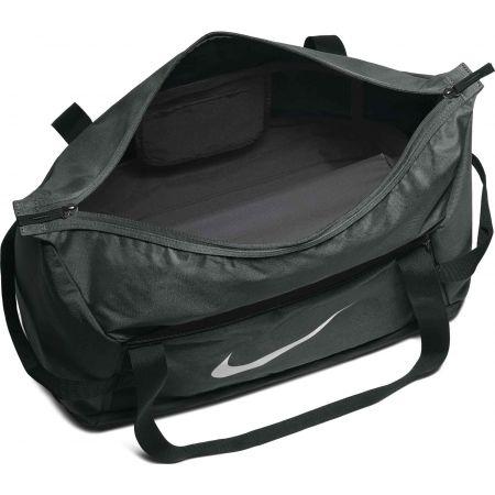 Fußballtasche - Nike ACADEMY TEAM M DUFF - 4