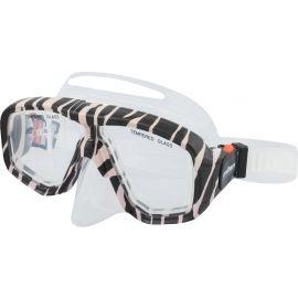 Miton KORO - Taucherbrille