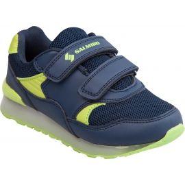 Salmiro ACAMAR - Kinder Sneaker
