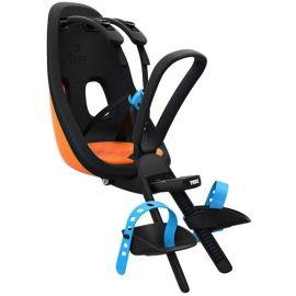 THULE YEPP NEXXT MINI - Kinder Fahrradsitz