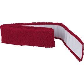 Yonex GRIP AC 402 FROTTEE - Tennisschläger Griffband