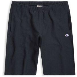 Champion BERMUDA - Herren Shorts