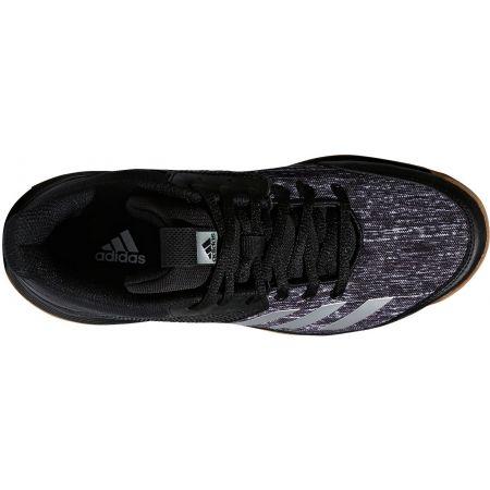 Volleyball Schuh - adidas LIGRA 6 - 2