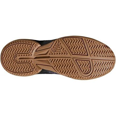 Volleyball Schuh - adidas LIGRA 6 - 3