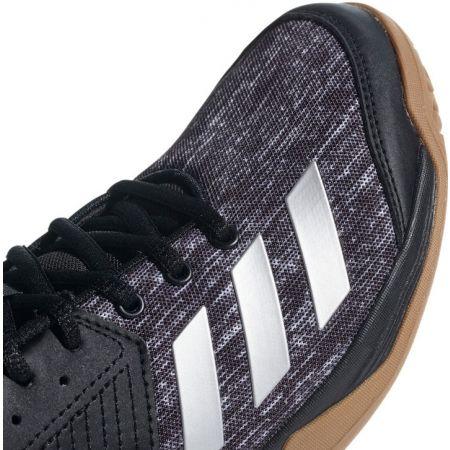 Volleyball Schuh - adidas LIGRA 6 - 4