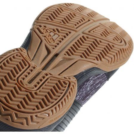 Volleyball Schuh - adidas LIGRA 6 - 5