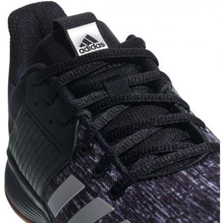 Volleyball Schuh - adidas LIGRA 6 - 6