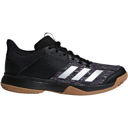 Volleyball Schuh - adidas LIGRA 6 - 1