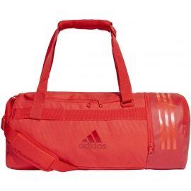 adidas CVRT 3S DUF M - Sporttasche