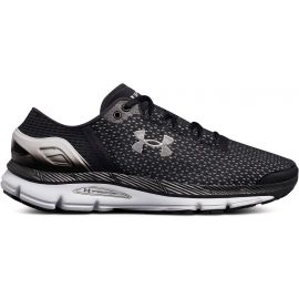 Under Armour SPEEDFORM INTAKE 2 - Herren Laufschuhe