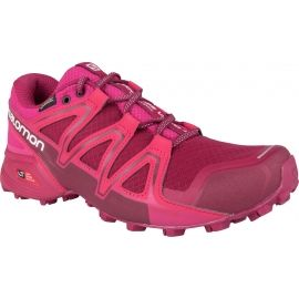 Salomon SPEEDCROSS VARIO 2 GTX - Damen Trailrunning-Schuhe