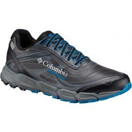 Columbia CALDORADO III OUTDRY EXTREME - Herren Trailrunning Schuhe