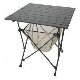 Husky MORTY - Camping Tisch