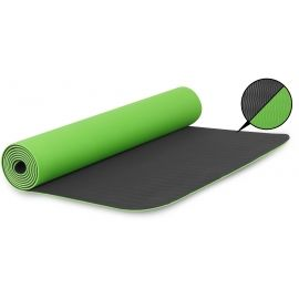 Aress YOGA MAT 183