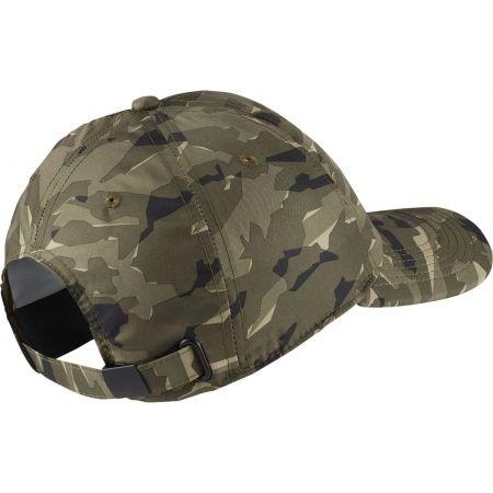 Baseball Cap - Nike SPORTSWEAR H68 CAP - 2