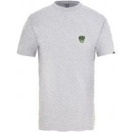 Vans MN VANS X MARVEL CHARACTERS SS - Herren T- Shirt
