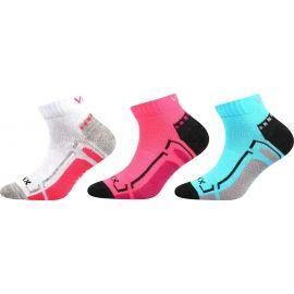 Voxx FLASHIK 3P - Kinder Socken