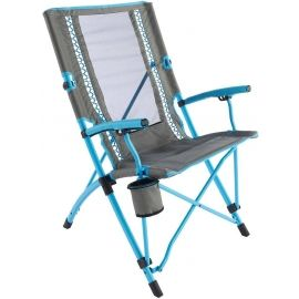 Coleman BUNGEE CHAIR - Campingstuhl