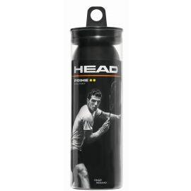 Head PRIME - Squashball