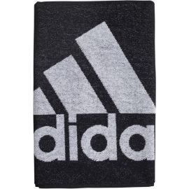 adidas TOWEL S - Handtuch