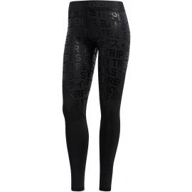 adidas ASK SPT LT 3 - Damen Leggings